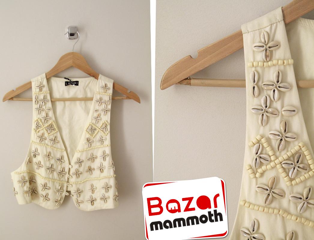 1-Bazar-474